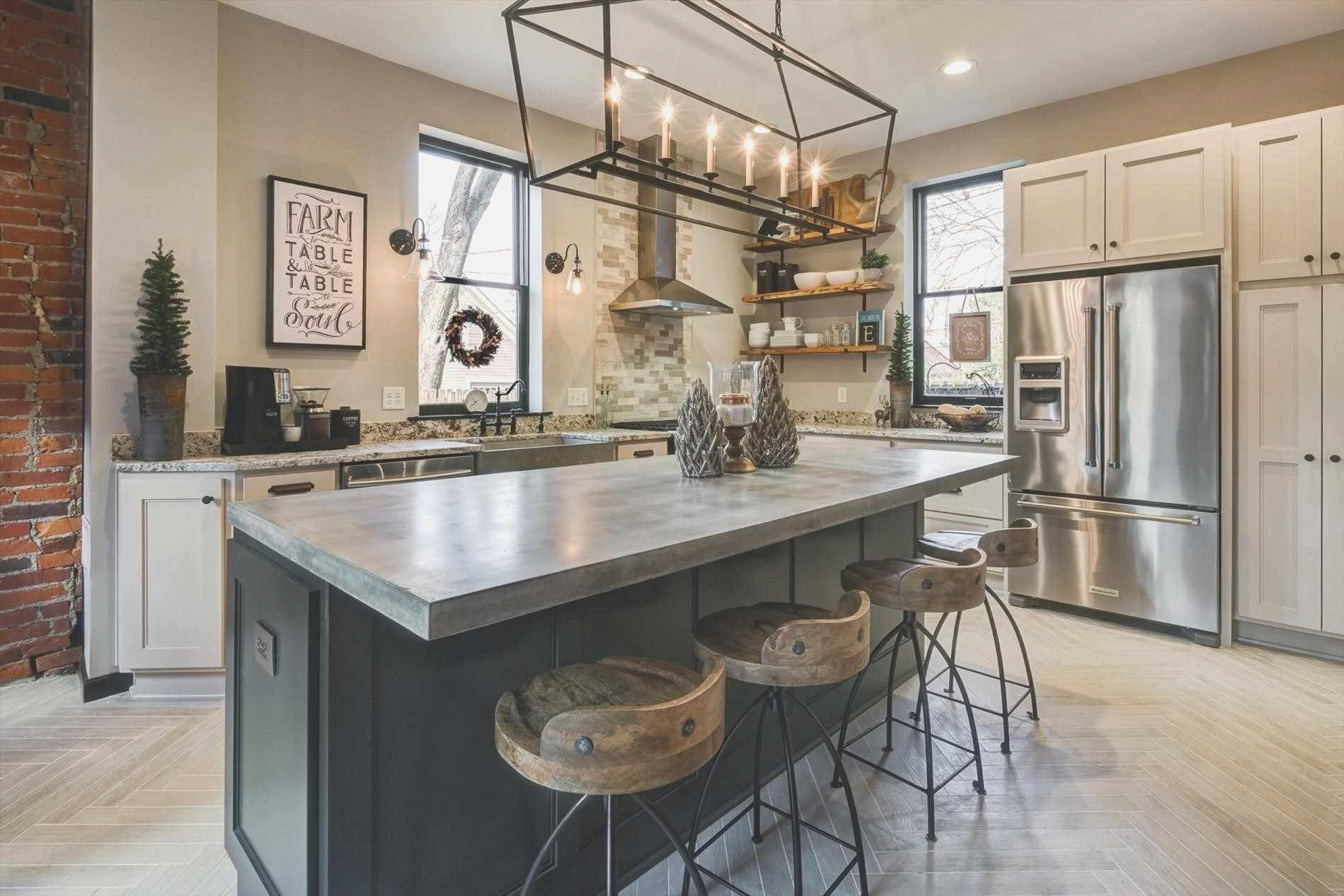 Kitchen island with butcher block black kitchen island with