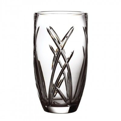 Crystal Vases Flowers Vases Waterford Crystal Vase Crystal Vase Waterford Crystal