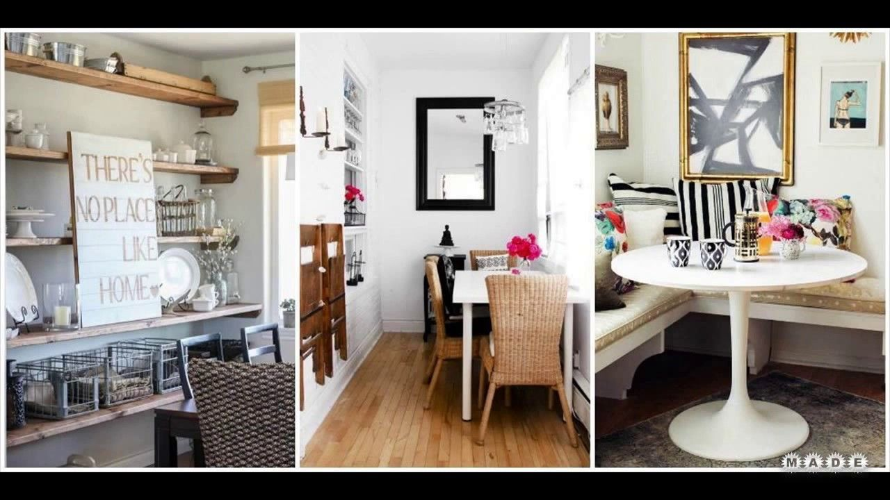 Interior Decorating Ideas Small Spaces Decorating A Small House