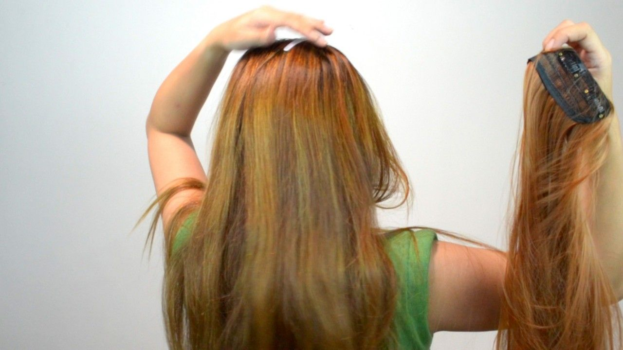 How Much Are Hair Extensions 12 Best Hair Extensions Pinterest