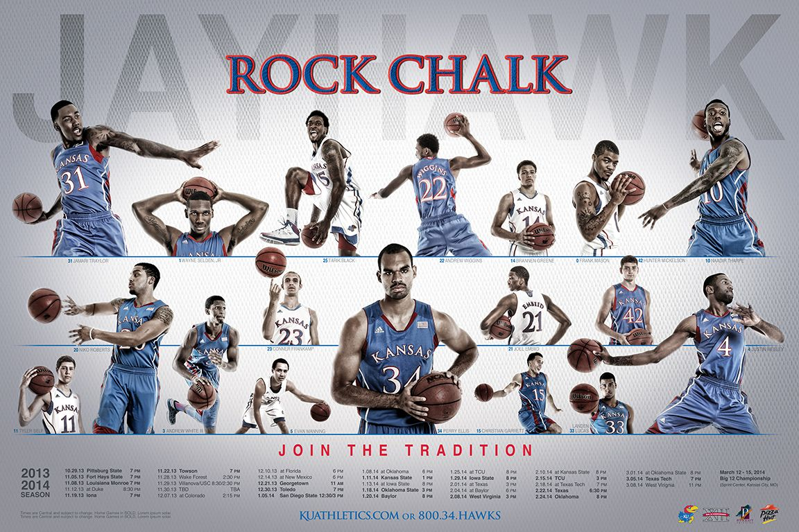 kansas | sports photography | pinterest | basketball, ku basketball
