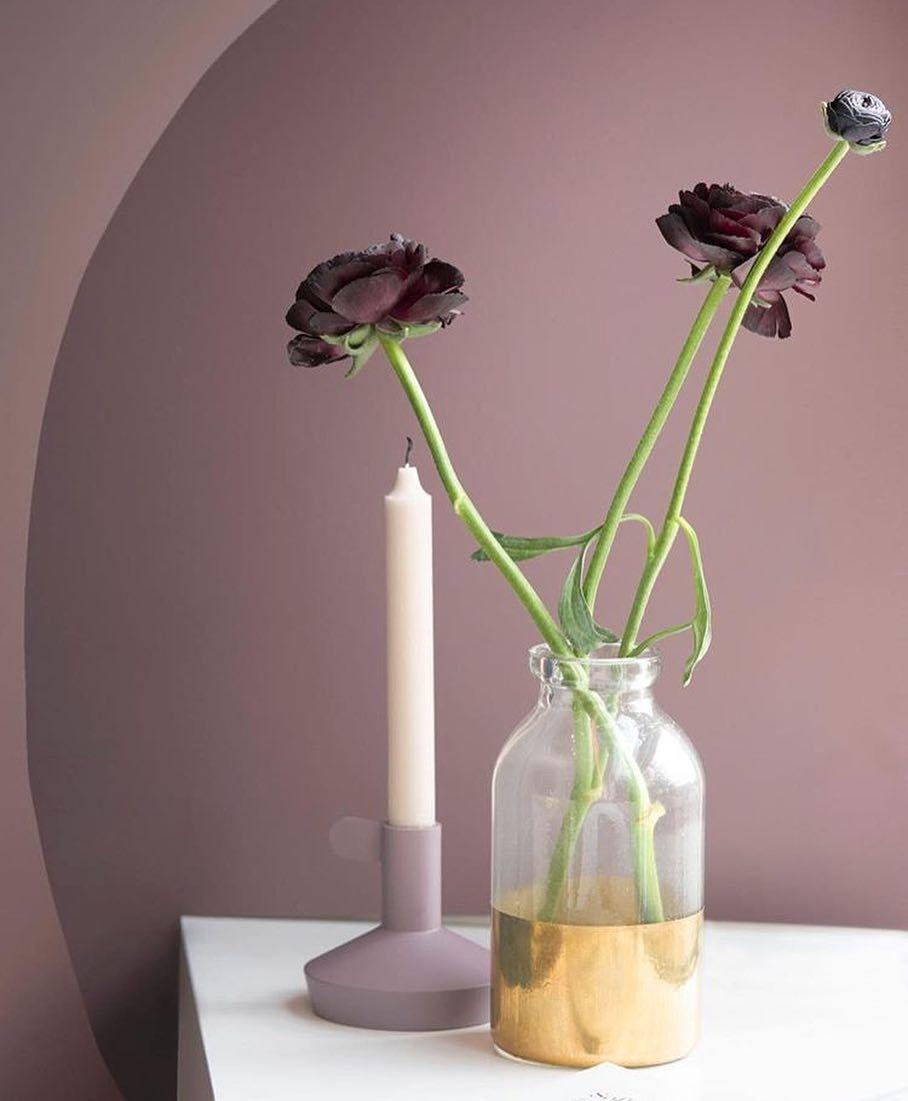 40+ Palo de rosa bruguer ideas