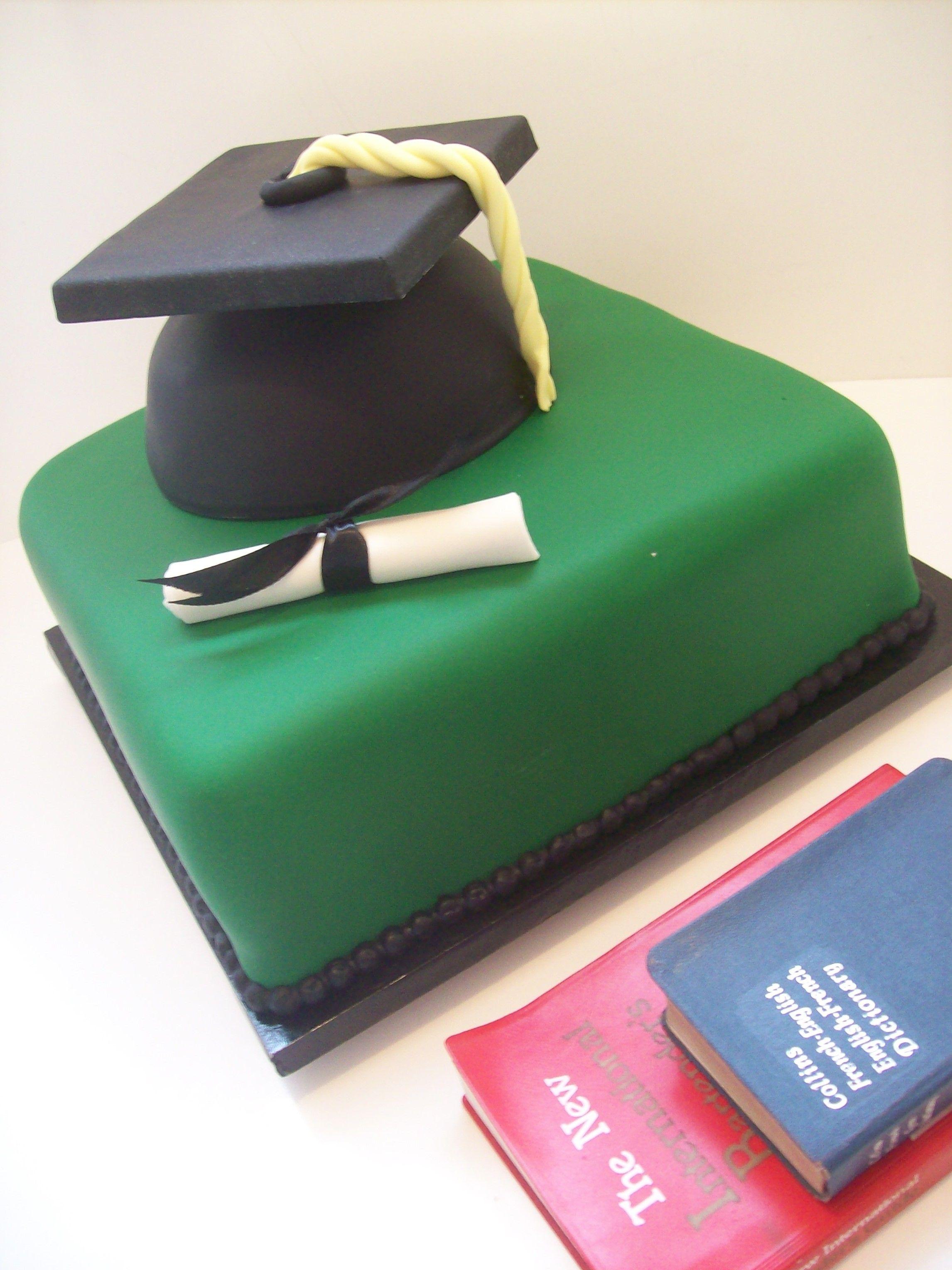 Graduation cake auckland 295 graduation cakes cake