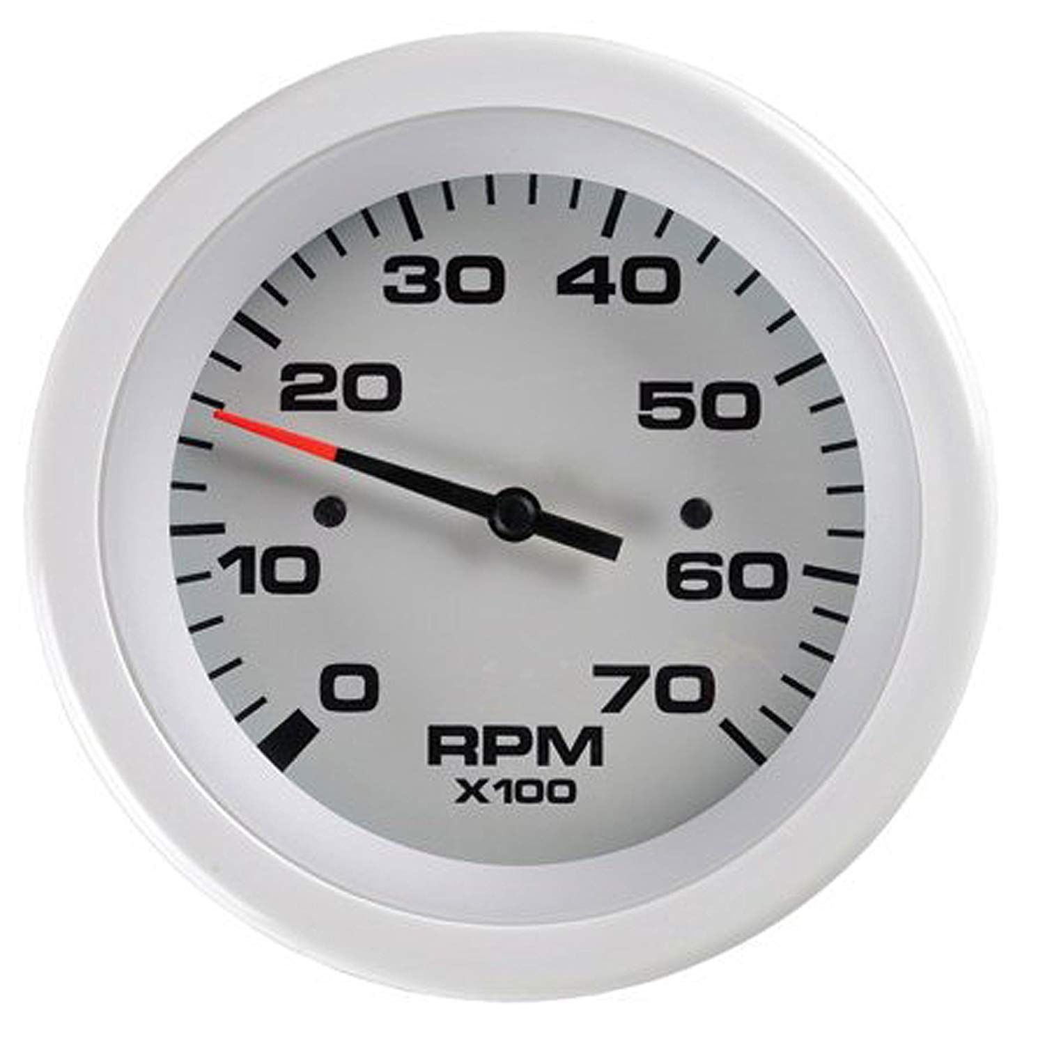 Sierra International 68374P Tachometer *** You can find more ... on