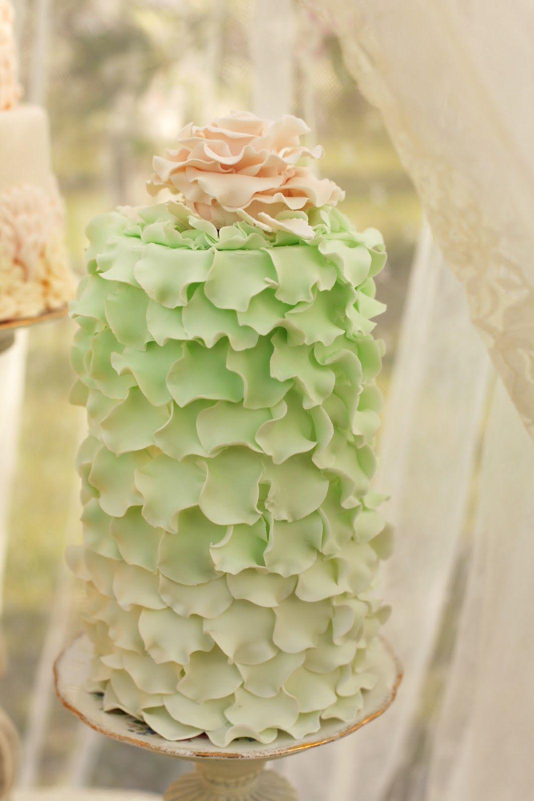 Mint Green Wedding Ideas For Brides Bridesmaids Grooms