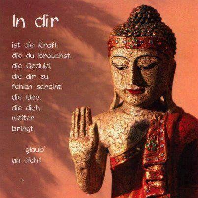 suche diesen und weitere pins auf buddha
