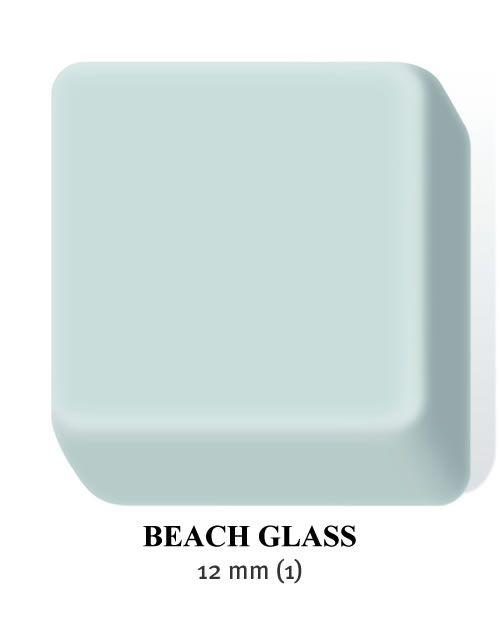 Corian beach glass | color schemes | Corian, Kitchen, Color