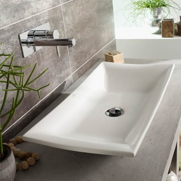 vasque evasion poser lapeyre salle de bain pinterest vasque lapeyre et evasion. Black Bedroom Furniture Sets. Home Design Ideas