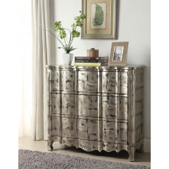 Janeen Bombay Chest, Acme Furniture, Janeen Collection