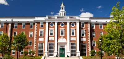 Harvard Law School Campus Google Search Harvard Business Review College Usa Harvard Law School
