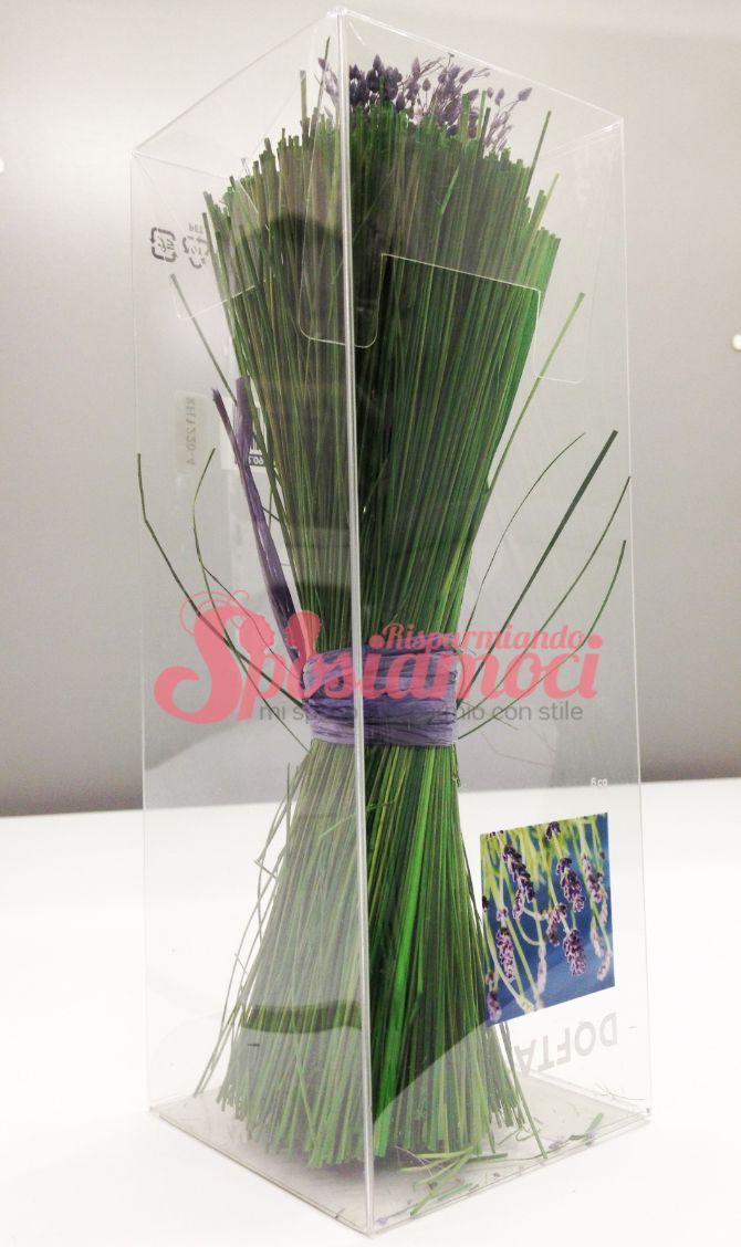 10 prodotti ikea pi usati per decorare un matrimonio for Coprisedie ikea