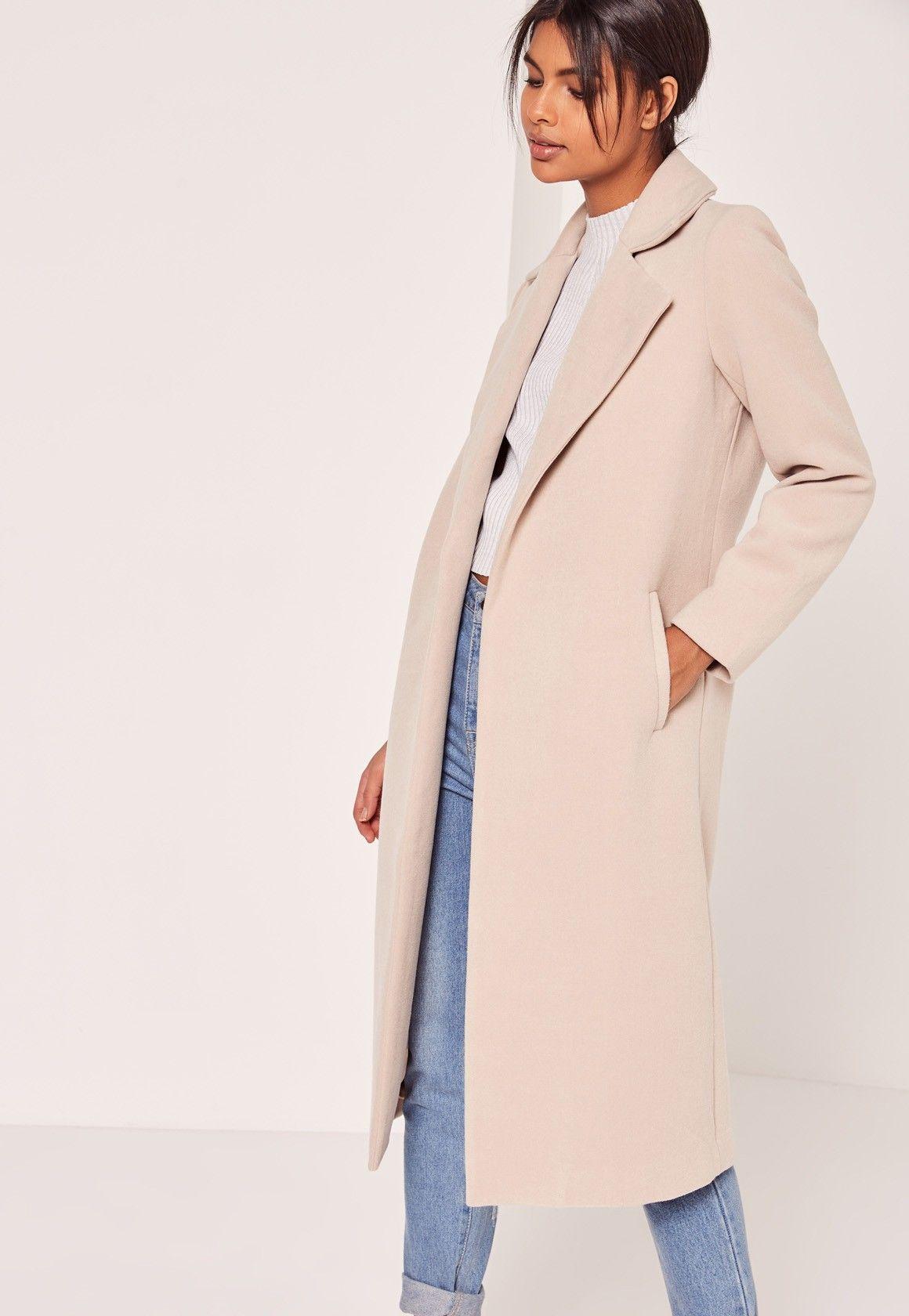 Best Winter Coats For Women 2016 Under 150 Usd Just The Design Coats For Women Coats Jackets Women Best Winter Coats