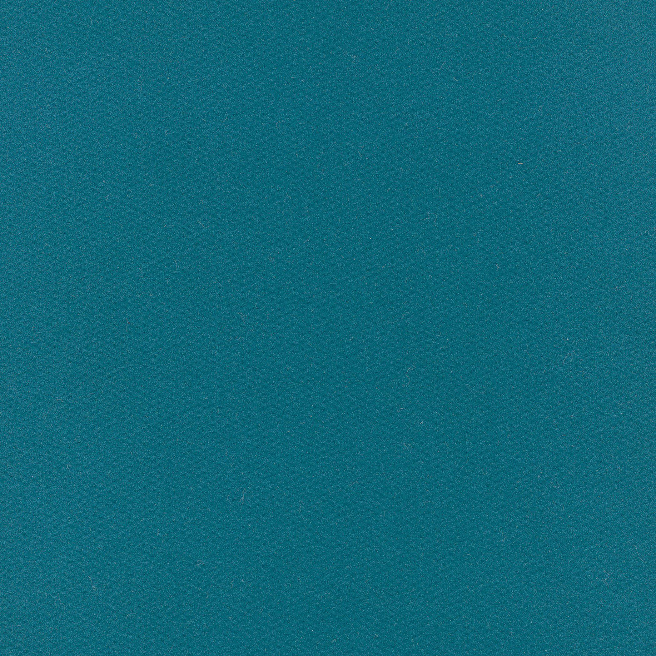 Sateen Aqua Blue Aqua Sky Solid Woven Flat Upholstery Fabric