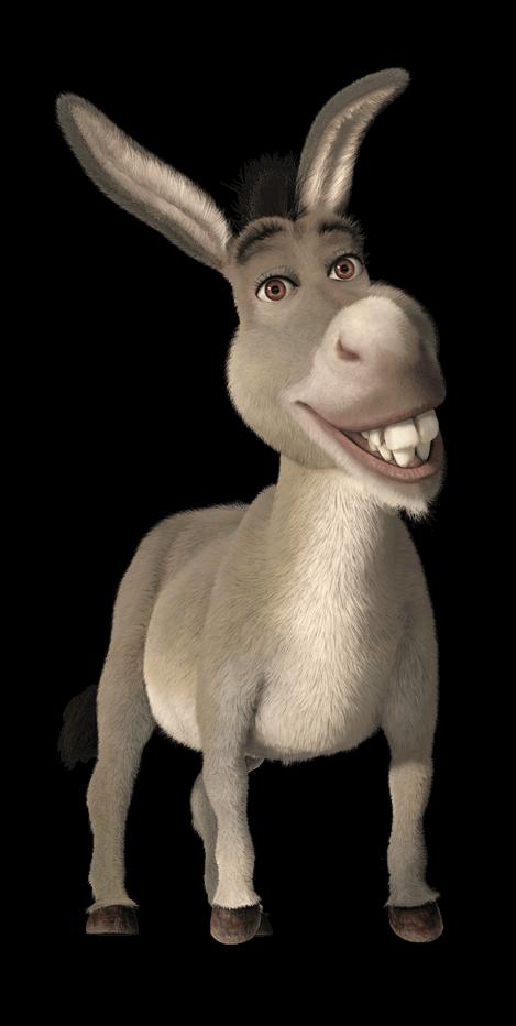 Shrek S Faire Faire Away Things To Do Shrek Character Shrek Donkey Shrek