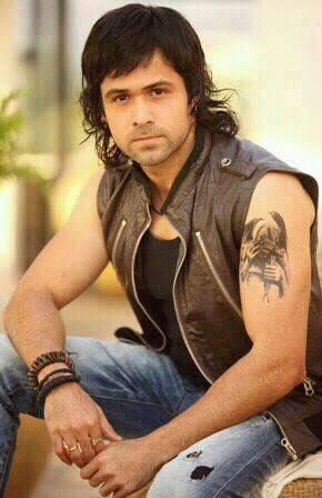Emraan Hashmi Actor Photo Actors Bollywood Actors