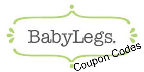 Babylegs Coupon Code Baby Legs Baby Leg Warmers Tight Girls