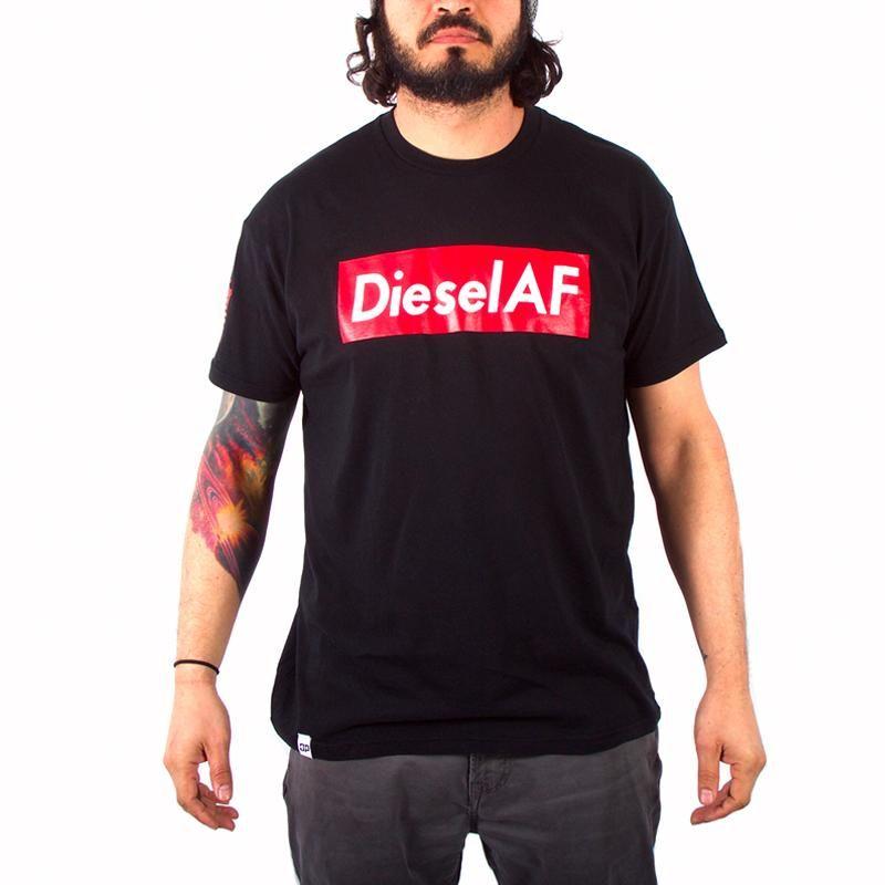 ba2d5399f8 DieselAF – Diesel Power Gear | My Style | Mens tops, Diesel, Men