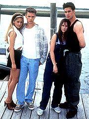 1997, teens