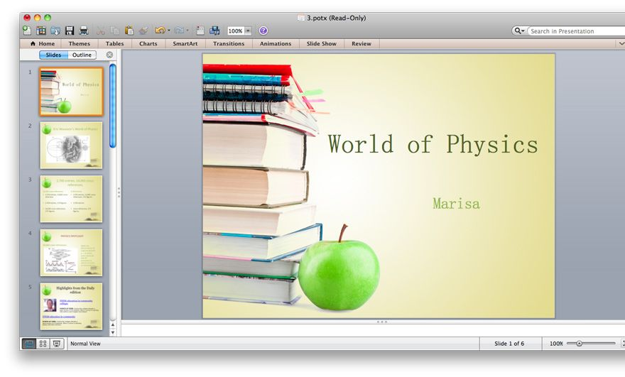 powerpoint templates - education http://www.enolsoft, Powerpoint templates