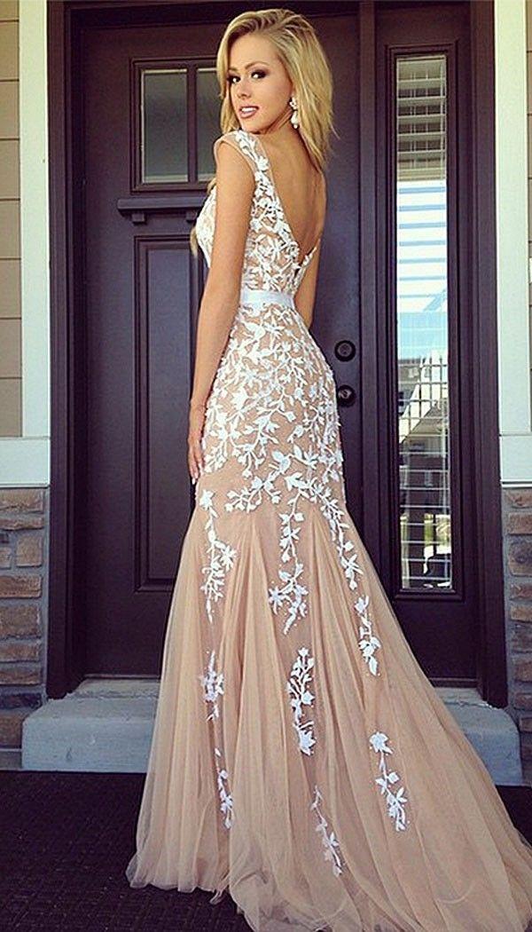 Ivy Bloom Ballgown | OMG Fashion | Fancy dresses | Pinterest | Fancy ...