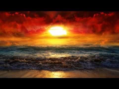 Hino 442 Comigo está Jesus Trompete Legndado Jovens Menoresavi - YouTube