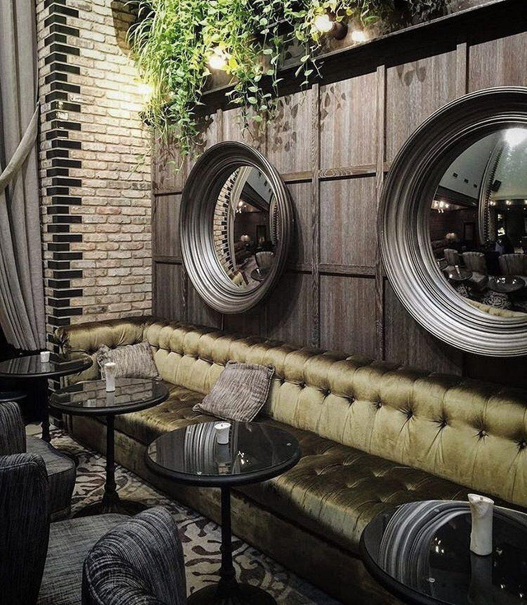 Bar Design Restaurant Lounge 41 Bar Design Restaurant