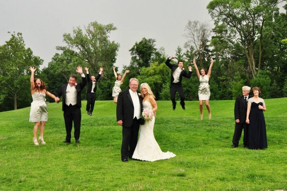 #Wedding #Venue #The Reserve #Detroit #MI #Event #Designer #Jennifer #Mancuso #Florist #www.mancusosweddings.com