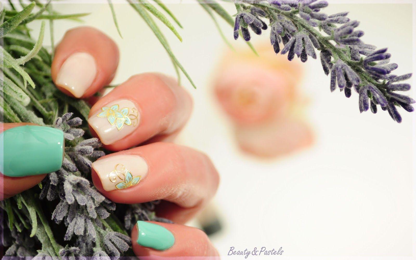 Beauty and Pastels: Frühlingsnagellacke von Make up factory http://www.beautyandpastels.de/2015/03/fruhlingsnagellacke-von-make-up-factory.html#more #Naildesign #Frühling