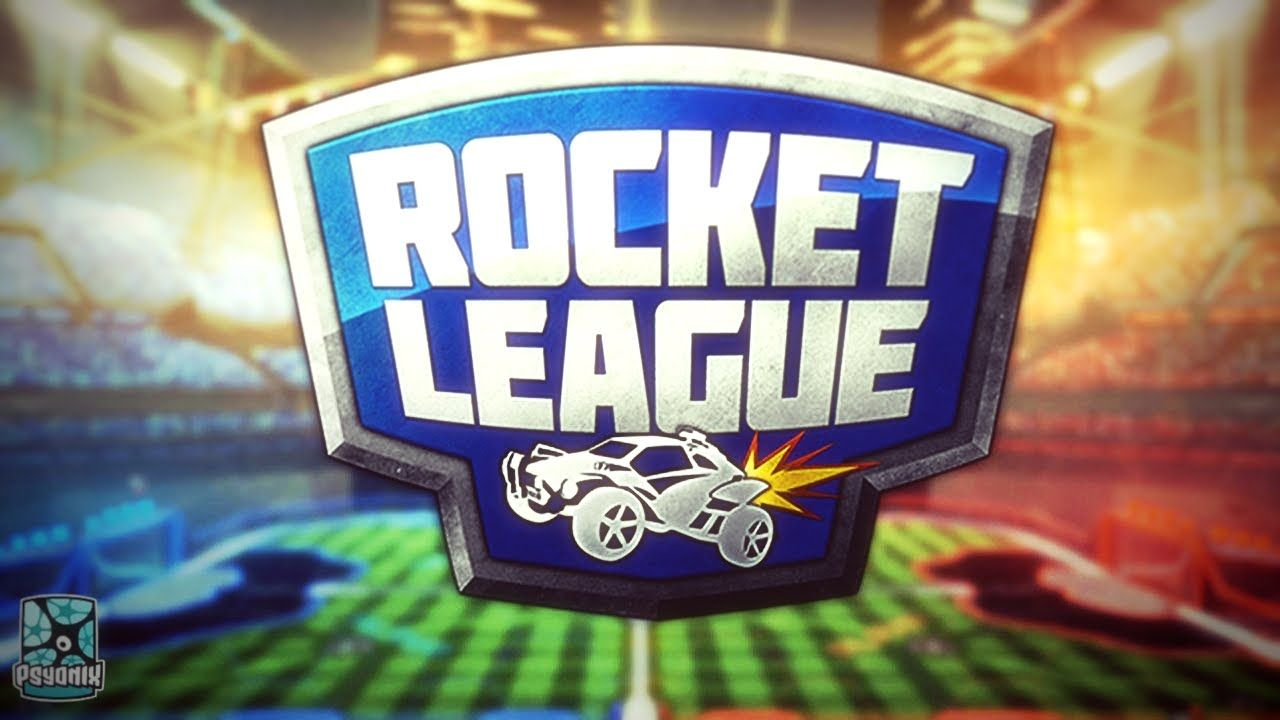 Car Soccer Rocket League Xbox One Review Gizorama Rocket League Games Rocket League Rocket League Wallpaper