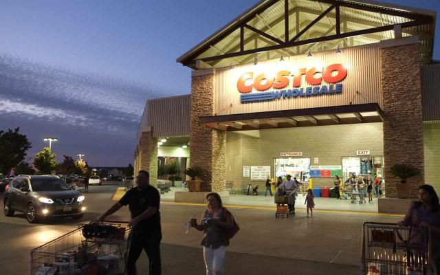 25 Best Kirkland Products You Should Buy At Costco Costco Kirklands Costco Locations