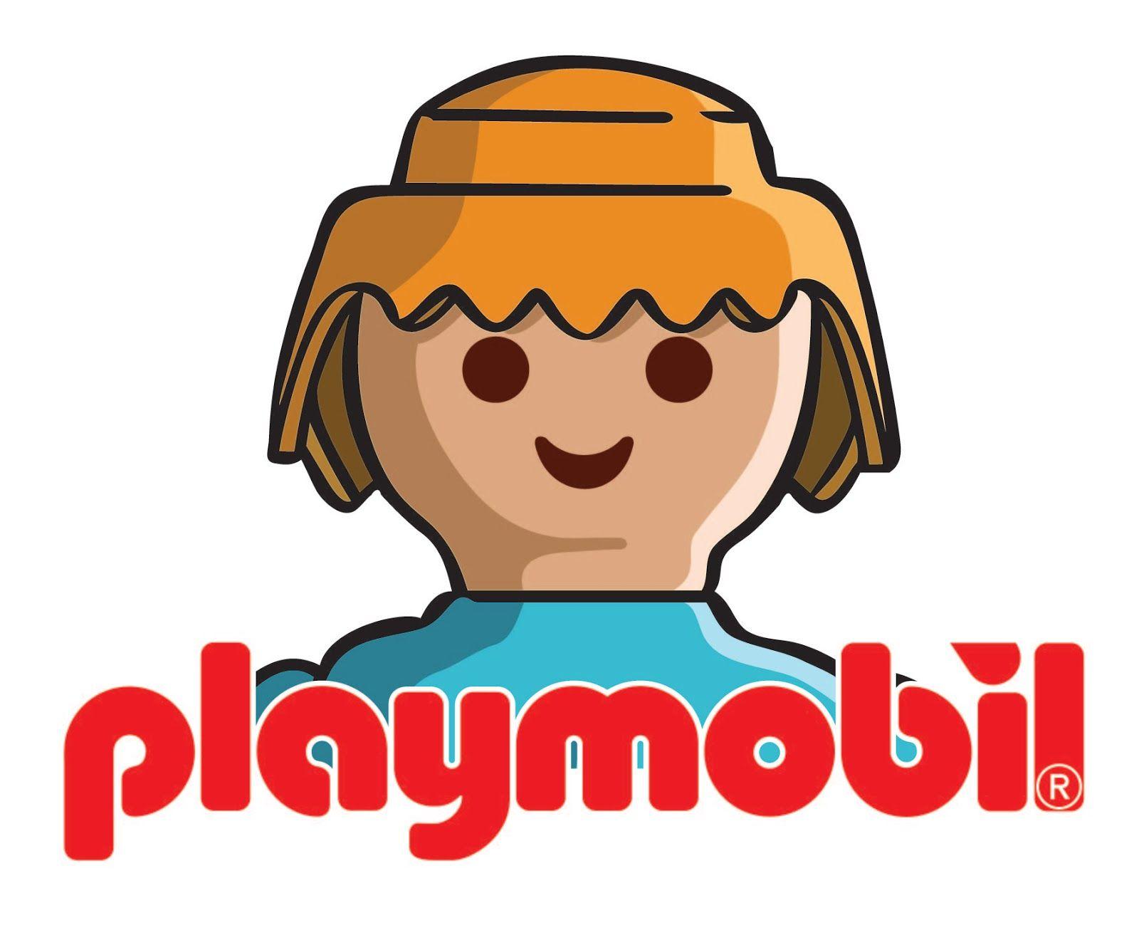Ausmalbilder Playmobil Baumhaus : Playmobil Playmobil Pinterest