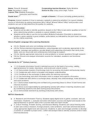 Montagne essays