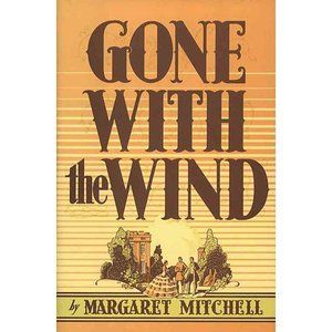 Books Books To Read Before You Die Gone With The Wind Classic