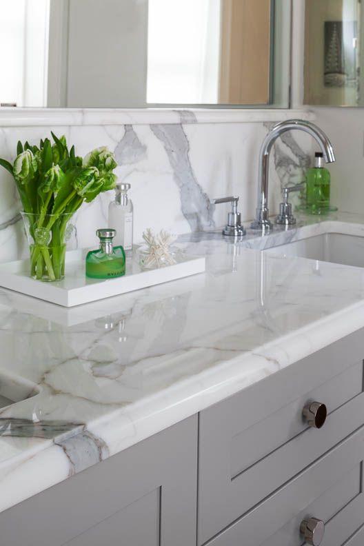 Pin By Counteredge On Baths Marble Bathroom Designs Master Bath