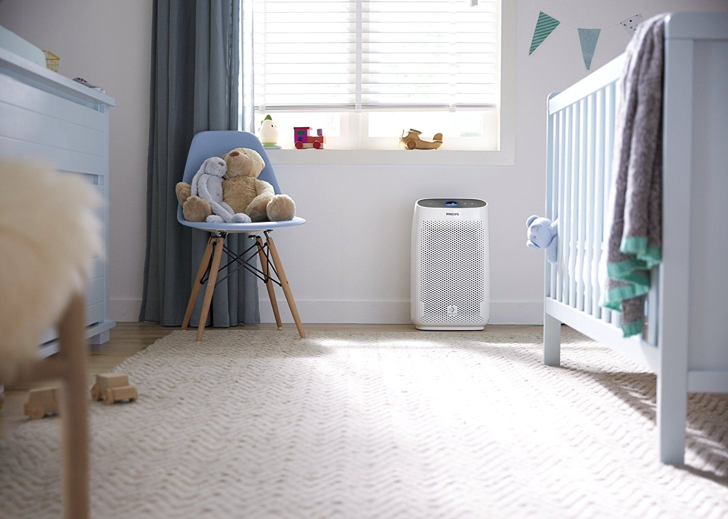Pin on best air purifier