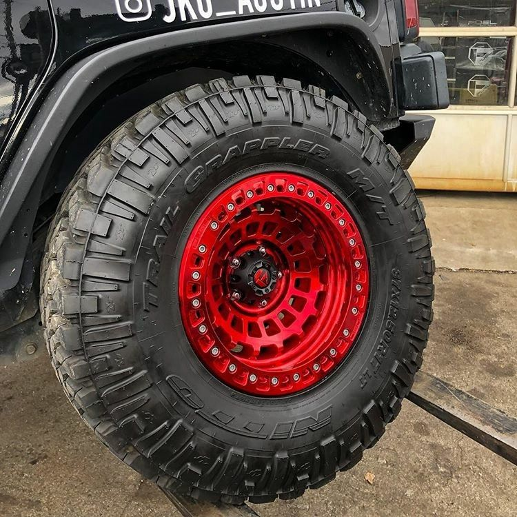 Save By Hermie With Images 4x4 Wheels Gumball 3000 Jeep