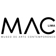 Logo of Museo de Arte Contemporaneo Lima