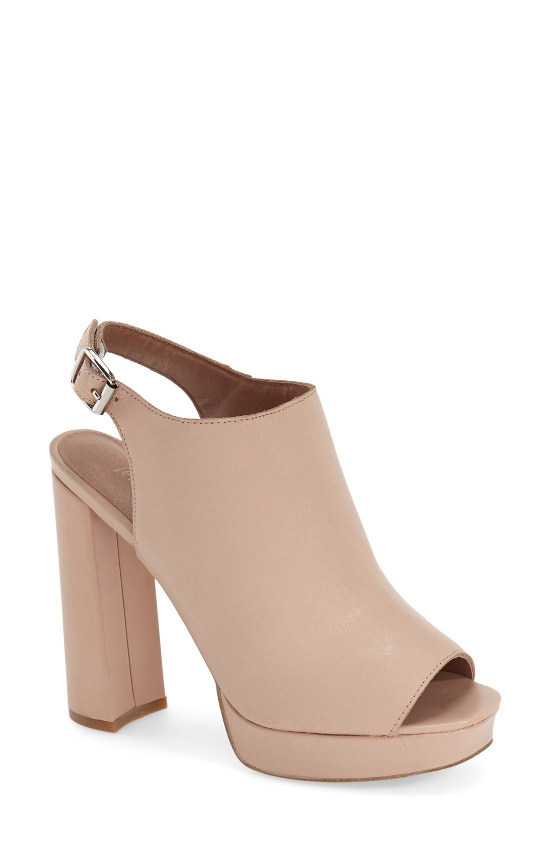 6bfa67aa175d ... Shoes Cute Thigh High Heel Boots for Womens and Mens. Jeffrey Campbell   Payola  Platform Sandal (Women)