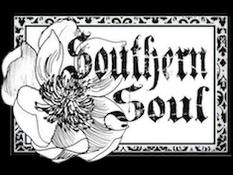 Southern Soul Mix 2015 -