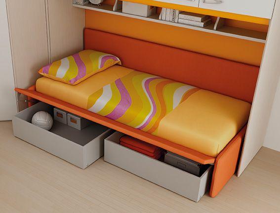 Camerette Volpi ~ Oltre 25 fantastiche idee su cameretta arancione su pinterest