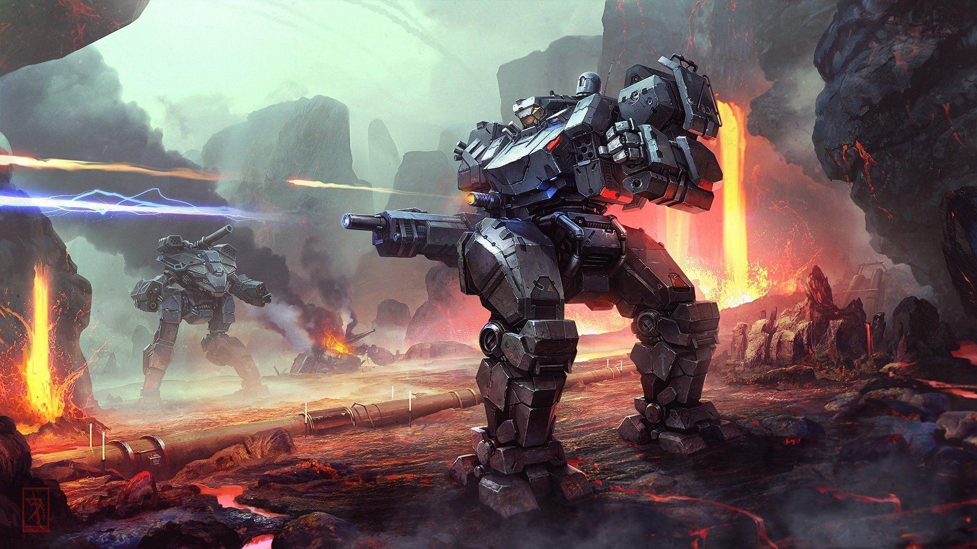 Mk 4 fighting force роботы игровые автоматы игровые автоматы бесплатно играть онлайн бесплатно золото партии братва