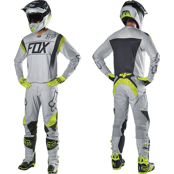 discount sale new photos sale uk Gear Sets - Fox Racing | Riding gear