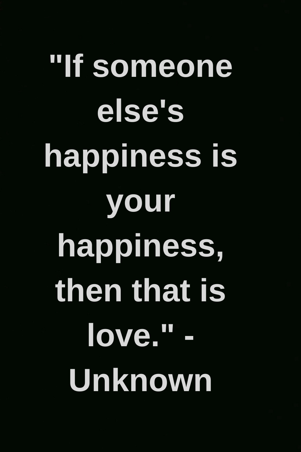 11 Inspirational Life Quotes On Happiness Inspirational Quotes Collection Inspiring Quotes About Life Life Quotes