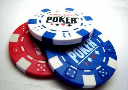 Фишки карты казино играть игровые автоматы лазейка