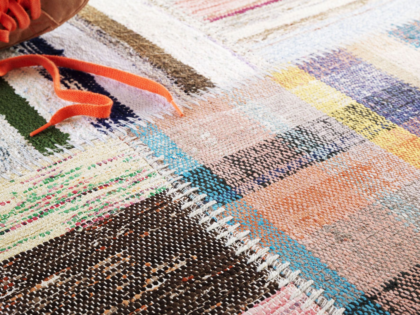 Kelim Kussens Ikea : Gudhjem tapijt ikea ev fabric textures