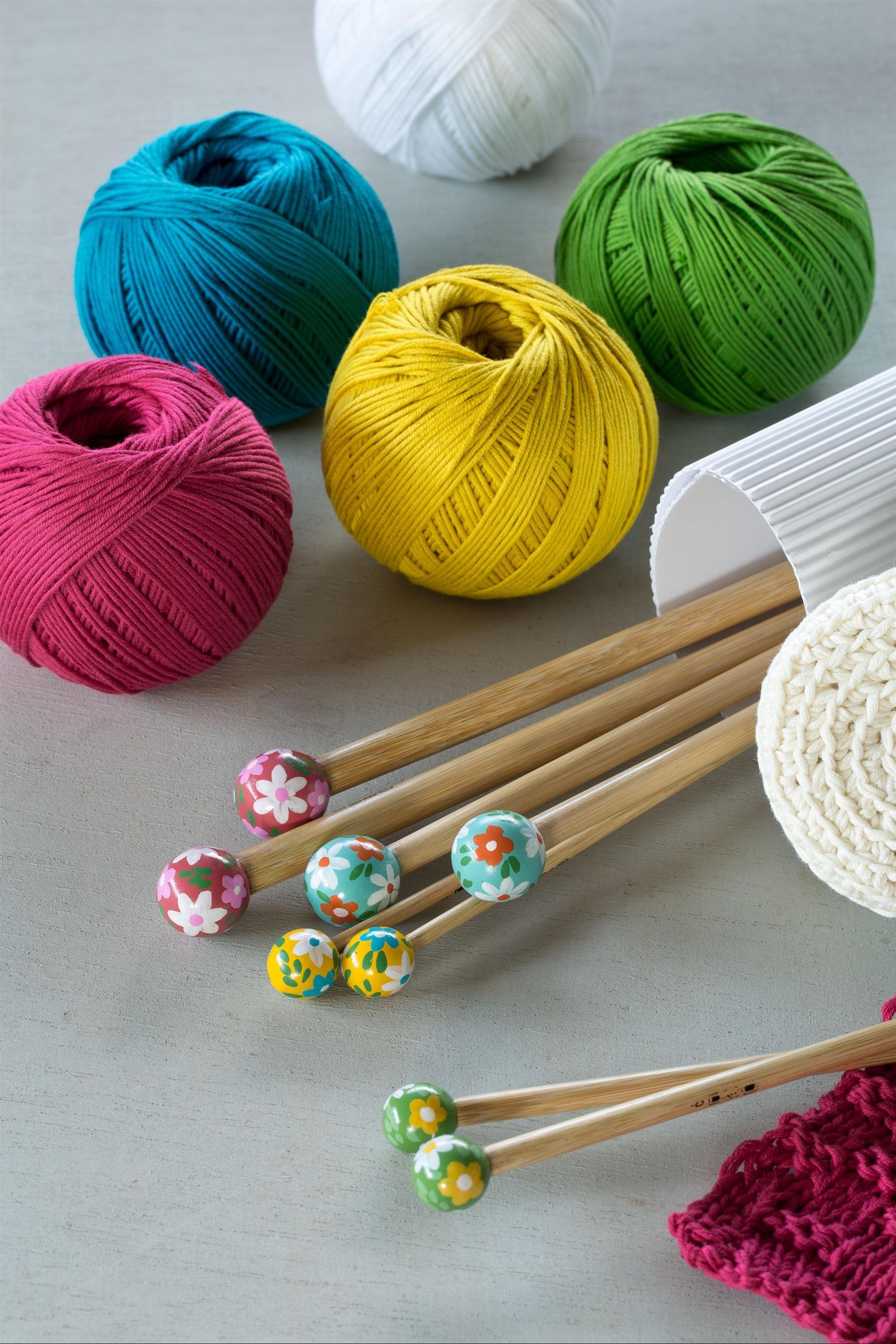 Dmc Natura Dmc Natura Knit Crochet Crochet Yarn Colors