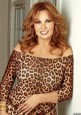 Raquel Welch Bra Size | Beautiful | Pinterest | Bra sizes, Raquel ...