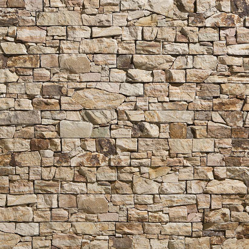 STONEPANEL® MARINA pour revêtement mur intérieur et extérieur