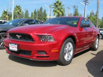 Ford Dealer Ford Cars And Trucks New And Preowned Vehicles Full Service And Parts Department Only San Diego Dealer Offering New Trucks Cars Trucks Vehicles
