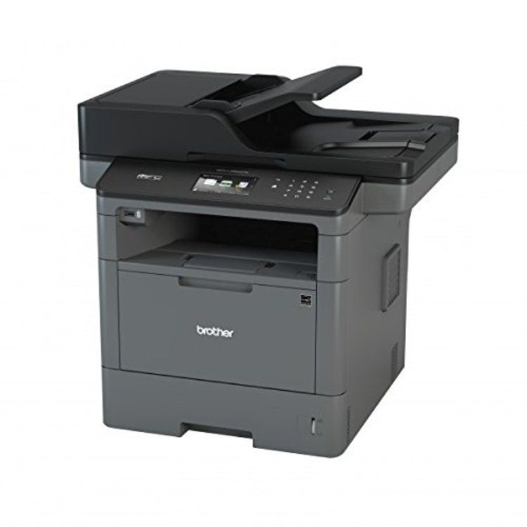 The Top 6 Multifunction Laser Printers For Your Small Business